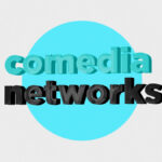 Comedia Networks