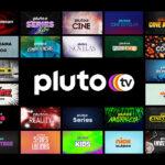 Pluto TV llega a Roku