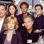 AXN celebra los 20 años de CSI con un maratón especial
