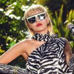 Estreno MTV Unplugged: Miley Cyrus Backyard Sessions