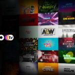 Pluto TV lanza su primer canal en vivo en América Latina
