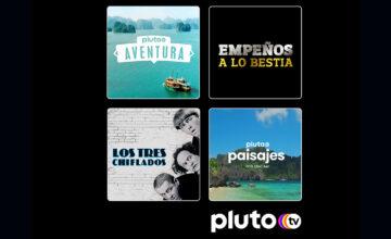 pluto tv 70 canales america latina