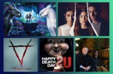 estrenos fox premium movies enero 2021