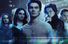 riverdale quinta temporada warner channel