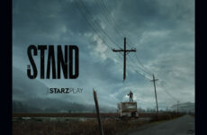 serie the stand starzplay