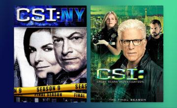 tnt series temporada final cs ny csi