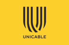 logo unicable 2021