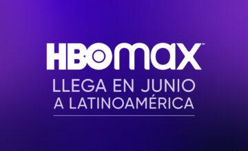 hbo max mexico latinoamerica