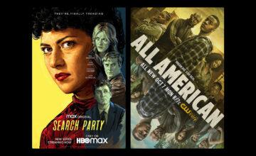 search party t3 all american t2 finales de temporada
