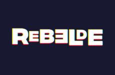 elenco serie rebelde netflix