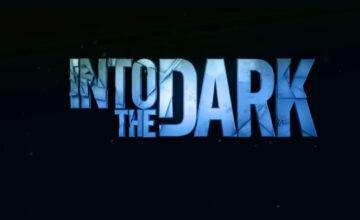 into the dark nuevo episodio