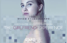 the girlfriend experience deseo decoddificado