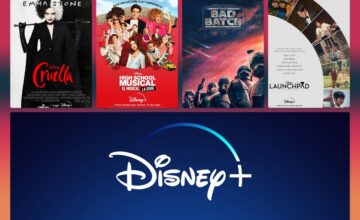 disney plus estrenos mayo 2021