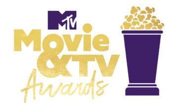 movie and tv awards 2021 nominados