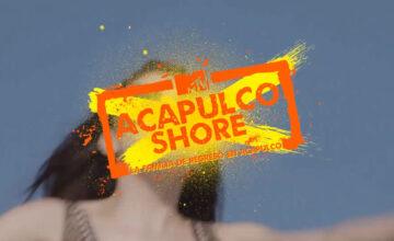 mtv acapulco shore nueva temporada trailer