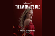 the handmaids tale cuarta temporada