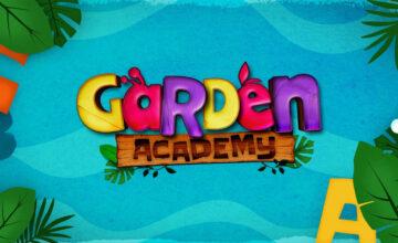 garden academy nick youtube