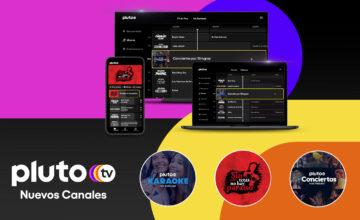 pluto tv mayo 2021