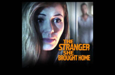 Lifetime Movies The Stranger She Brought Home