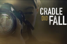 cradle did fall lifetime movies