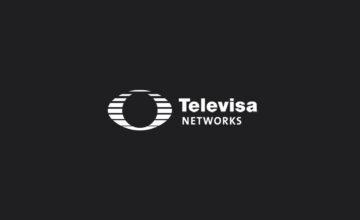 televisa networks logo