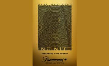 infinite paramount plus