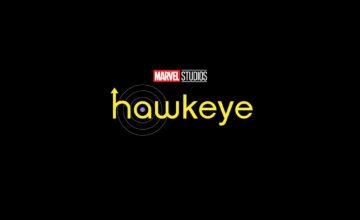 logo hawkeye