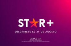 star plus catalogo mexico