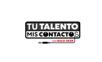 tu talento mis contactos