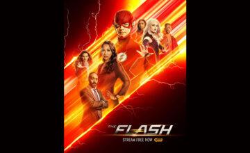 the flash final septima temporada