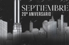 especial 11 septiembre history 20 aniversario